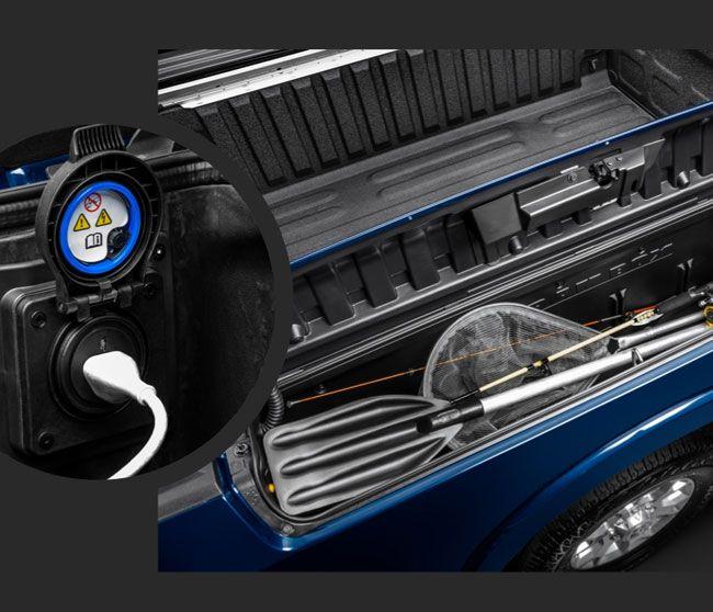 Valence Veículos Chrysler, Jeep e Ram | em Belo Horizonte